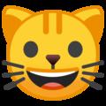 cat-face_1f431 (1)
