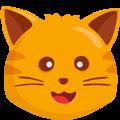 cat-face_1f431 (2)