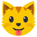 cat-face_1f431 (4)