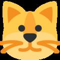 cat-face_1f431 (5)