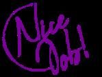 Yahoo Purple 1995