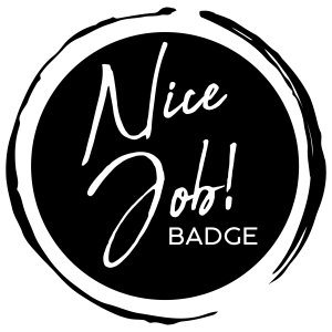 NH_NiceJob_WP Logo copy 2