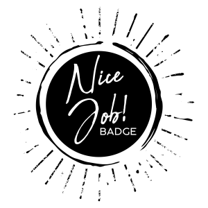 NH_NiceJob_WP Logo copy