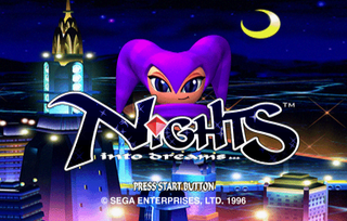 320px-Nights_Into_Dreams-title.png