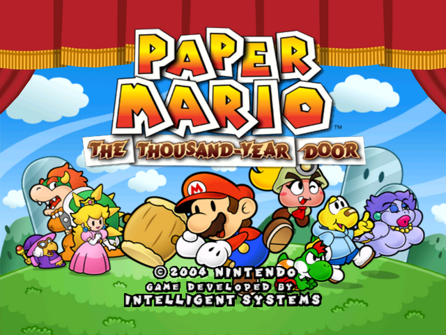 640px-PMTTYD_Title.png