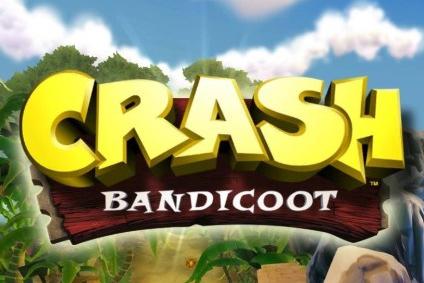 crash-bandicoot-24.jpg