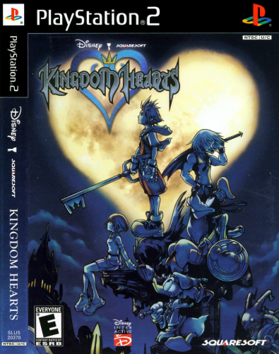 kh1.PNG