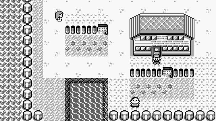 Pokemon RB.jpg