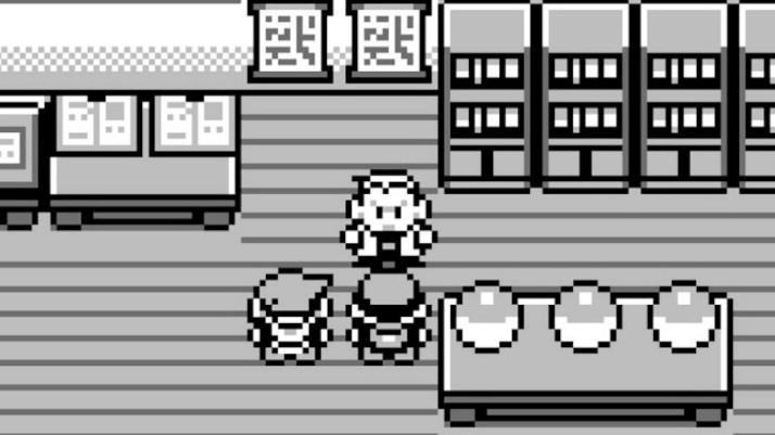 Pokemon RB2.jpg