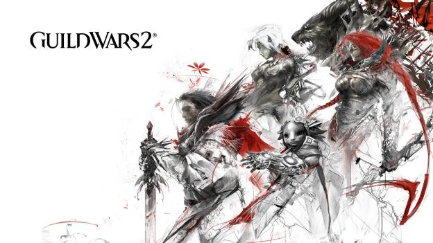 guild_wars_2_wallpaper_by_namgung-d4rrm0d