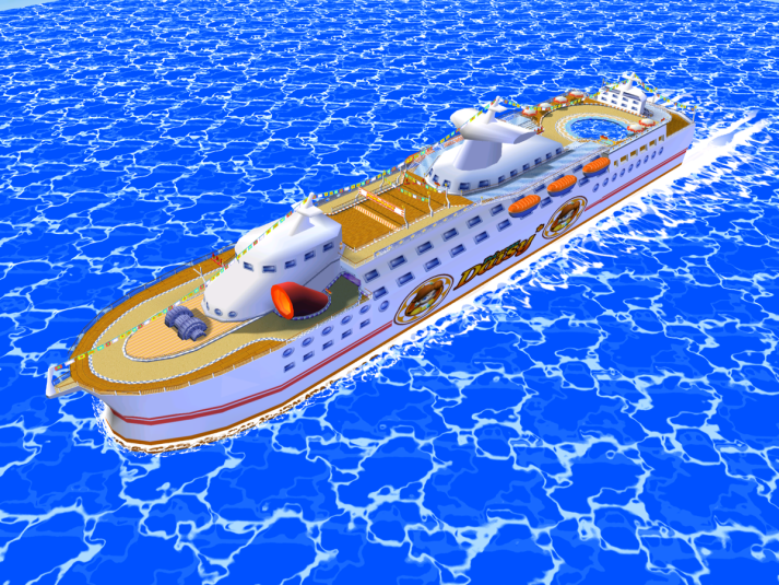 1200px-Daisy_Cruiser.png