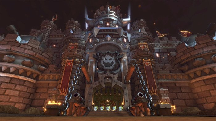 Bowser's_Castle_(Mario_Kart_8).png