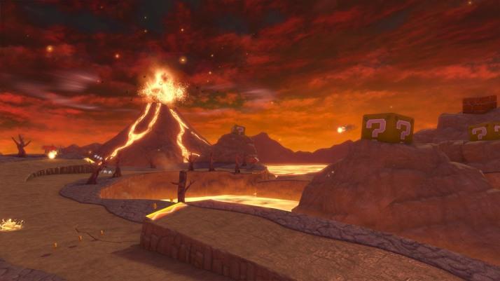 MK8-Course-Wii_GrumbleVolcano.jpg
