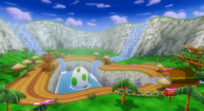 yoshi_falls_overview_-_mario_kart_wii.png