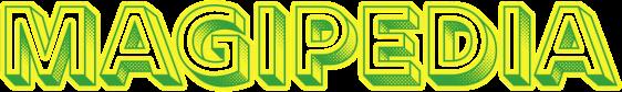 MAGIPEDIA